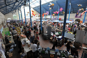 discover-abergavenny-market-food-festival